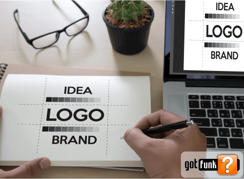 affordable logo design in south africa